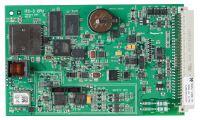 ITC-3 CPU SAM A5 Linux