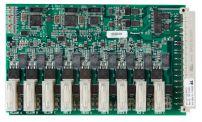 ITC-3 Tändkort typ GP-9