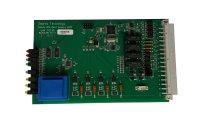 ITC-2 Safety CPU 42V