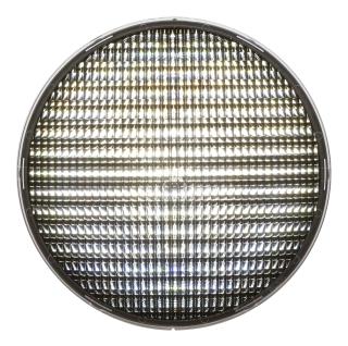 LED-enhet vit 210 mm 230 VAC