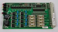ITC-2 Gruppkort