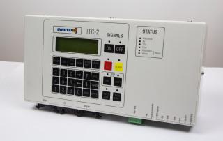 ITC-2 Mini grundmodul