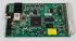 ITC-2 CPU kort Linux