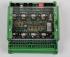 ITC-2 Mini detektormodul (8st detektorer)