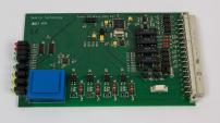 Säkerhets CPU ITC-2