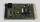 CPU kort ITC-2