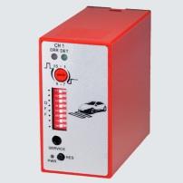 1-kanals detektorförstärkare IG316W24S